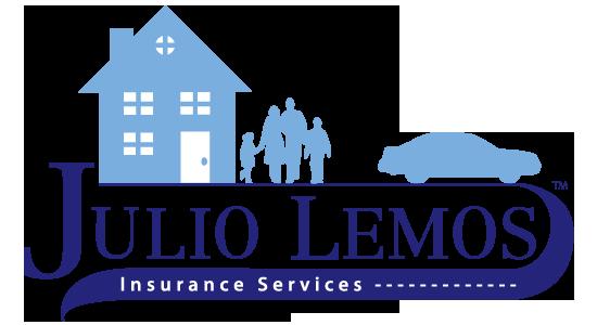 Julio Lemos Insurance